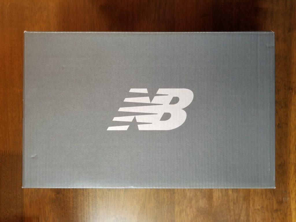new balance mrl996購入
