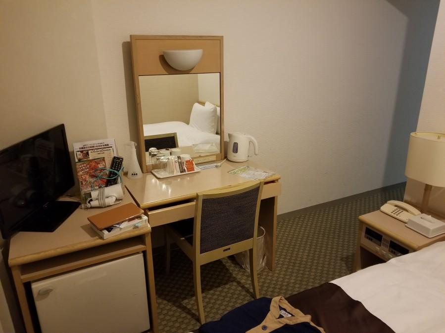 神戸ポートタワーホテル